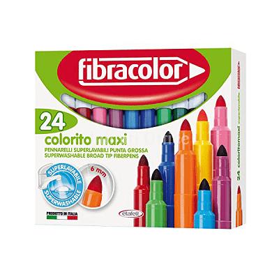 Bojra Uje Colormaxi 24 cope
