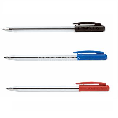 Stilolapsa Lantu+rotullim