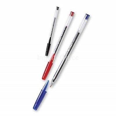 Stilolaps HI-TEXT 661/660