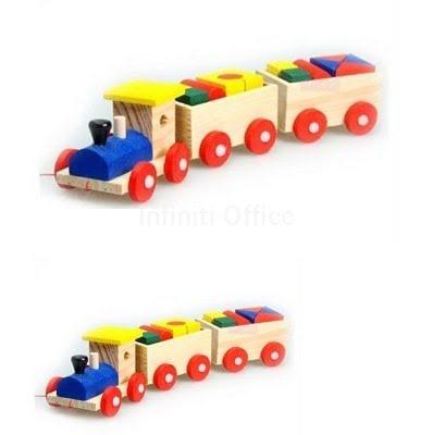 loder druri Treni