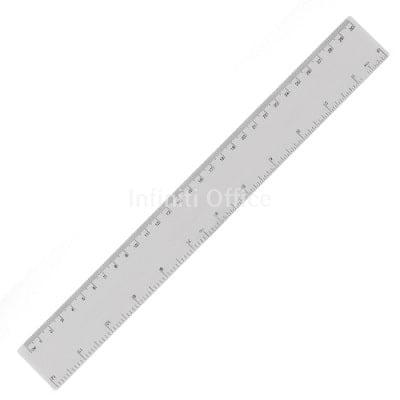 Delistim-Vizore-30-cm-plastike