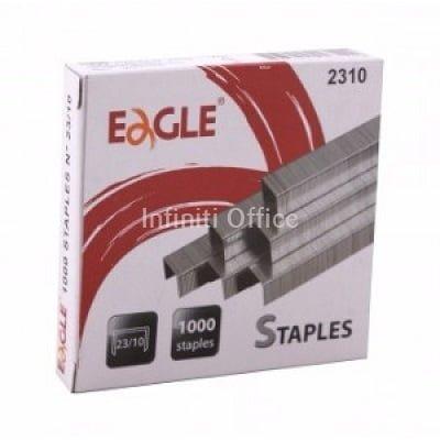 Tela 10 Eagle