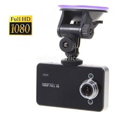 Kamera per makine Full HD 1080 P