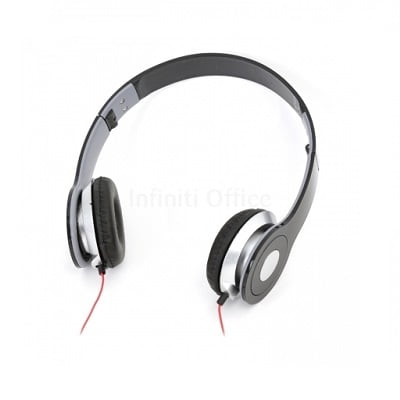 Kufje Freestyle Headset FH7500