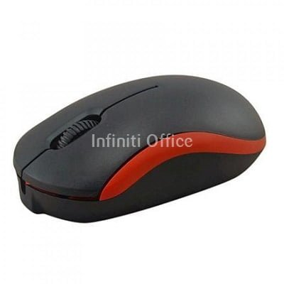 Mouse 1000 DPI Omega OM-07 3D Optical
