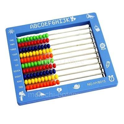 Numrator Abacus NO-HY8015