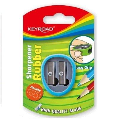 Prefese me 2vrima rubber keyroad KR970847