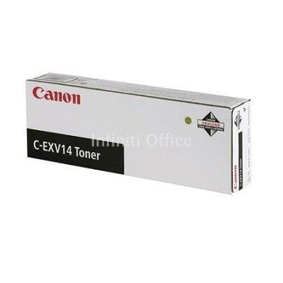 Toner Canon C-Exv14 IR 2016/2020/2020