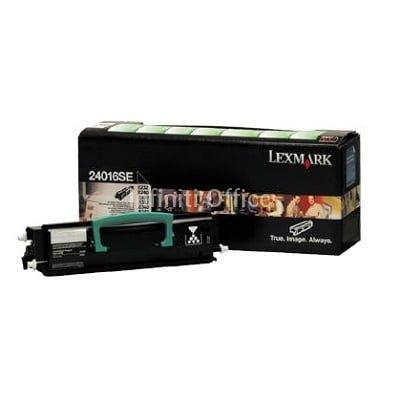 Toner Laser Lexmark 24016SE