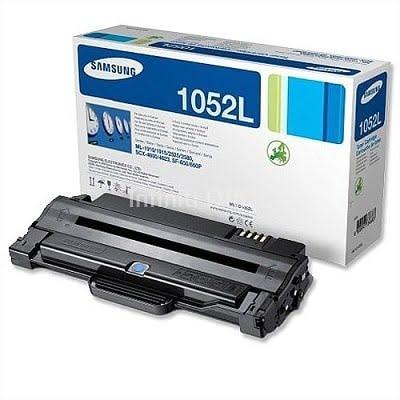 Toner Laser Samsung 1052/ML-1910 Compatible