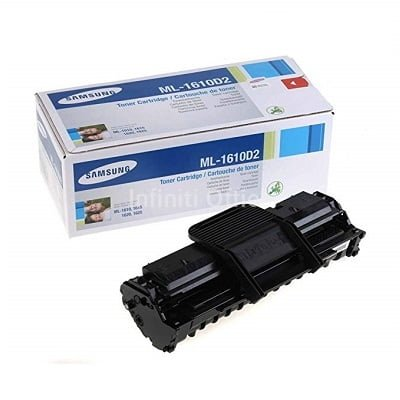 Toner Laser Samsung 1610/4521