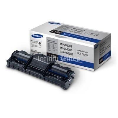 Toner Laser Samsung ML 1610,ML2010 Compatible