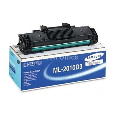 Toner Laser Samsung ML-2010D3