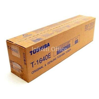 Toner Laser Toshiba T-1640E