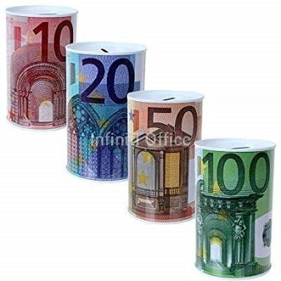 Arke kursimi euro/dollar