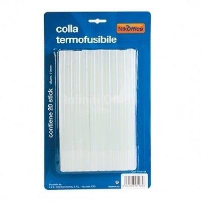 Ngjites Termofusibile Diam.7mm