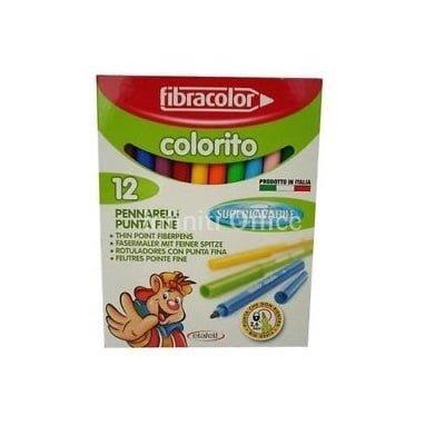 Bojra uji te Holla Colorito 12