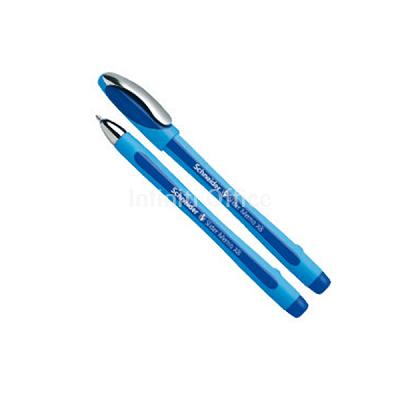 Stilolaps Schneider Slider Memo XB