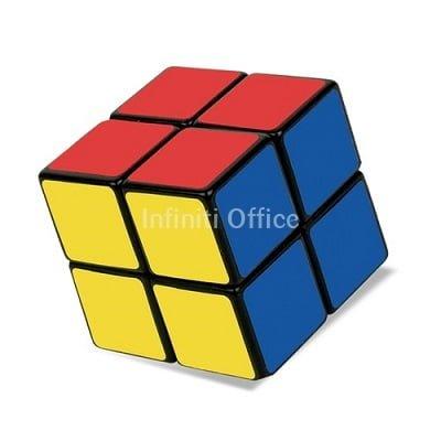 Loder Kub Rubik