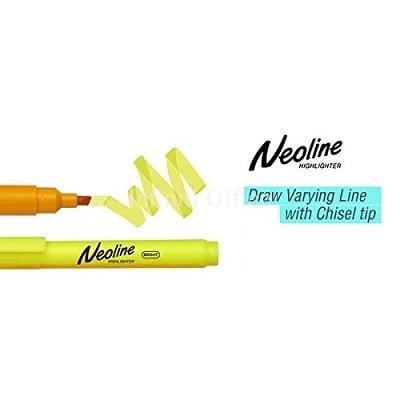 Evidenciator NeoLine