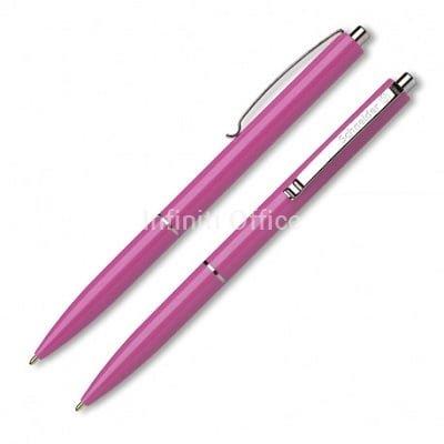 Stilolaps Schneider K15