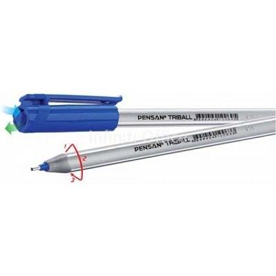Stilolaps Pensan Triball