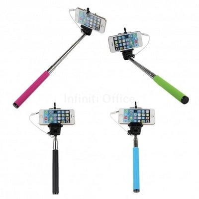 Shkop Selfie Z07-5S