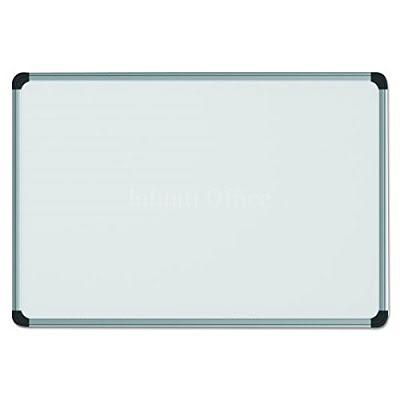 Tabele White Board 60x90