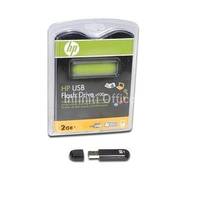 USB 2 GB