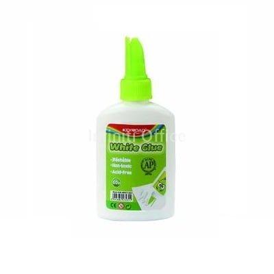 Vinovil white glue 60gr keyroad KR971294