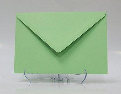 zarf urimi