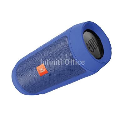 Boks JBL Charge 2+ me Bluetooth