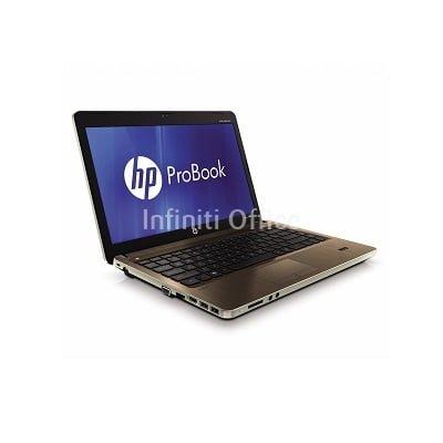 Laptop HP ProBook 4330s