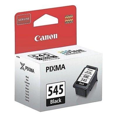 Toner Inkjet Canon 545 Black