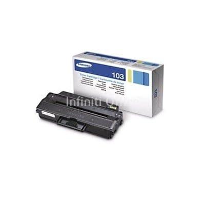 Toner Laser Samsung 103L-2950 Compatible