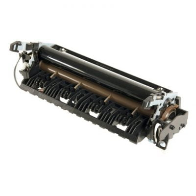 Toner brother 5350dn compatible