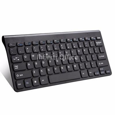 Universal Computer keyboard(centaury TX)
