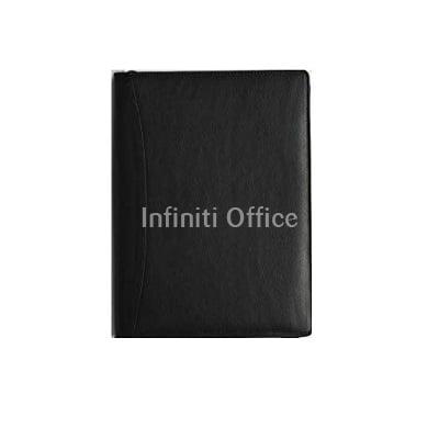 Bllok B5 Notepad