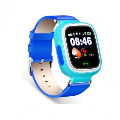 Smartwatch G72 / Q60 per femije