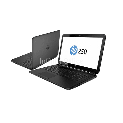Laptop HP 250 G5 15.6