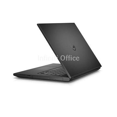 Laptop Dell vostro I5 3000 series
