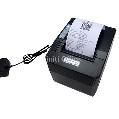 printer termik OCOM