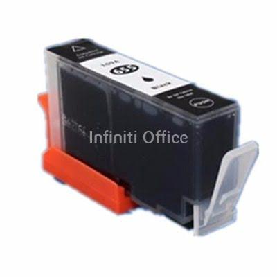 i i Toner Inkjet HP 655 Black Compatible Anycolor OFFICE eshte te jete i pranishem ne cdo qytet te Shqiperise, Kosoves, Maqedonise, Malit te Zi, Serbi e Kroaci permes emrit, produkteve dhe standarteve qe sjell. Mundesite e zhvillimit me INFINITI OFFICE INFINITI OFFICE eshte themeluar ne 2003 si kompani e rregjistruar sipas ligjeve ne fuqi dhe zoteron dizajnin dhe patentimin e emrit, logos tek Drejtoria e Patentave dhe Pronesise Intelektuale dhe Drejtoria e te Drejtave te Autorit. Infiniti Office ka gjetur dhe ka zhvilluar metodologjine per nje model te suksesshem biznesi, te standartizuar permes procedurave te caktuara te cilat bie dakord tia ndaje me operatoret Franchise. - Kemi investuar ne vite mbi 150.000 Euro per marketingun e markes INFINITI OFFICE dhe vazhdojme transmetimin ne shume media si KLAN, NEWS 24, REPORT TV, INTV, FAX NEWS, SHIJAK TV etj. - Kemi platformen me te mire online me mbi 5000 artikuj me 3 cmime (per pakicen, cmim preferencial per zyra dhe cmim shumice) si askush tjeter ne Ballkan. – Kemi dizajne te paracaktuara te dyqaneve, katalogeve, flete-ofertave, posterave, uniformave, kartevizitave, qeseve dhe cdo elementi tjeter qe ka te beje me imazhin. – Kemi studion televizive te prodhimit qe perpunon cdo muaj reklama te reja televizive per nje marketing te vazhdueshem te brandit INFINITI OFFICE si dhe te ofertave per zyrat, shumicen apo pakices – Kemi konfigurim te personalizuar nga arkitekete te posacem per strukturen e dyqaneve. - Kemi kategori unike produktesh qe nuk i gjen ne dyqane te tjera por kemi pothuajse cdo produkt qe mund te gjesh ne dyqanet e tjera. Markat tona ekskluzive per Shqiperine dhe Kosoven : KEYROAD-De, Anycolor Toners, PELIKAN Germany - Herlitz Germany - STABILO - CITIZEN, RAVENSBURGER PUZZLES e kompani te ndryshme lider ne bote per kancelarite i bashkengjiten edhe markave te tjera aktuale si BIC, Schneider, Cartolandia apo Mapped. - Kemi cmimet me te mira te blerjes dhe raportin me te mire te marzhit te fitimit qe shkon ne