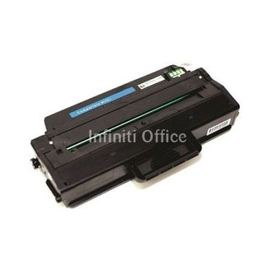 Toner Laser Samsung 1052 Compatible Anycolor
