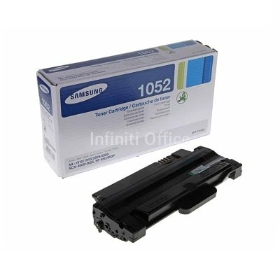 Toner Laser Samsung 1052 MLT-D1052S