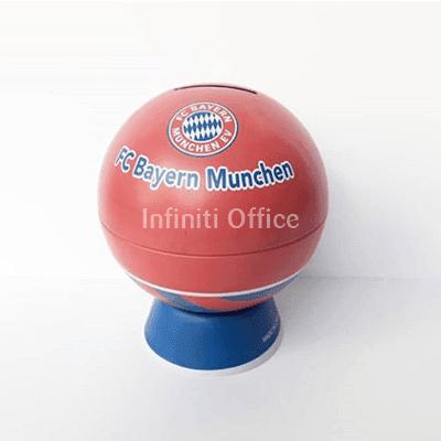 Arke kursimi forme topi