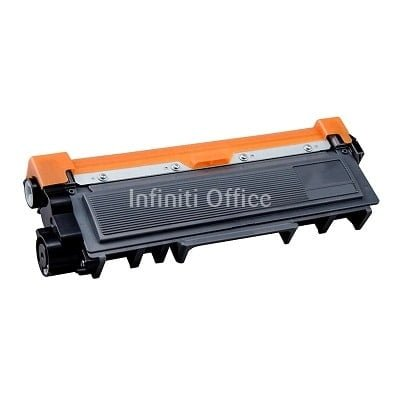 Toner Brother 2310/2320 compatible