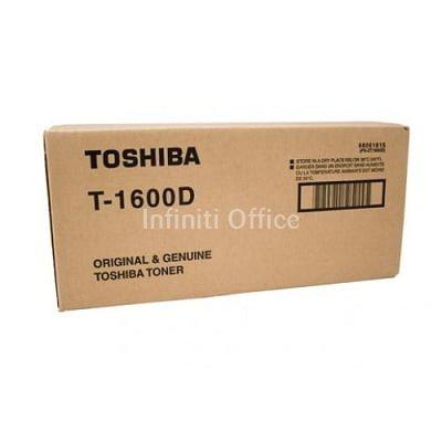 Toner Toshiba E-Studio T-1600