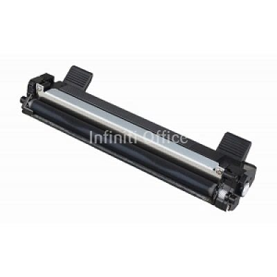 Toner Brother TN-1030 Compatible