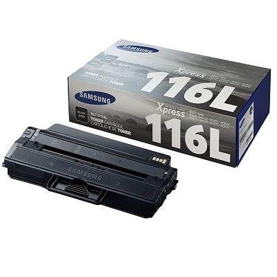 Toner Samsung MLT -D116L Compatible